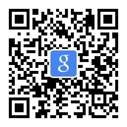 谷歌搜索研究中心