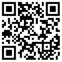 jeawin.com-二维码